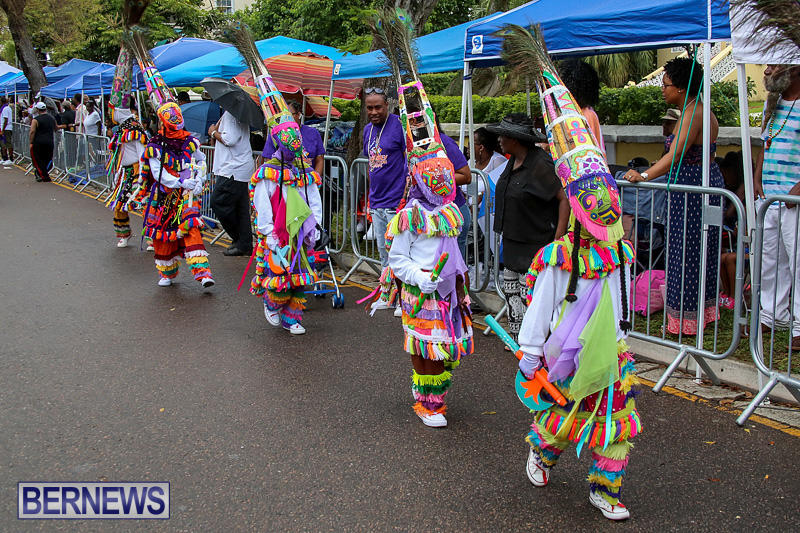Heritage-Day-Parade-Bermuda-May-24-2016-84