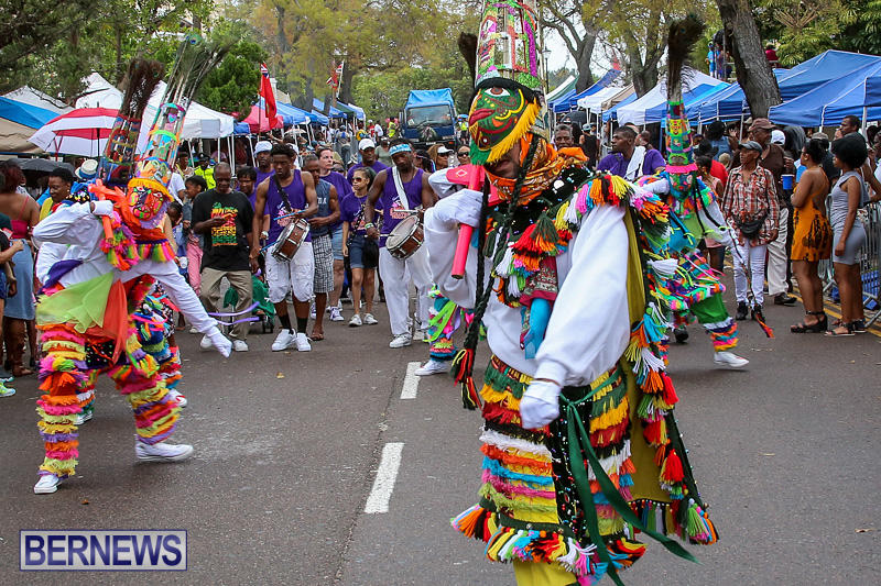 Heritage-Day-Parade-Bermuda-May-24-2016-85