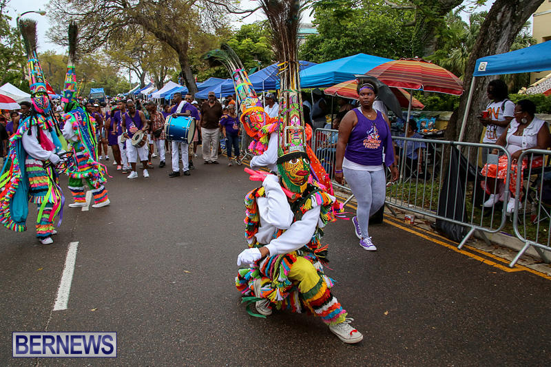 Heritage-Day-Parade-Bermuda-May-24-2016-91
