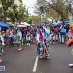 Heritage Day Parade Bermuda, May 24 2016-92