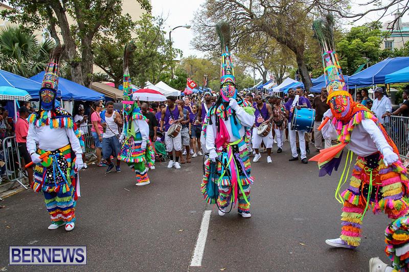 Heritage-Day-Parade-Bermuda-May-24-2016-92