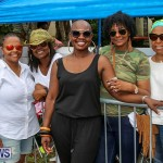 Heritage Day Parade Bermuda, May 24 2016-94