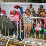 Heritage Day Parade Bermuda, May 24 2016-95