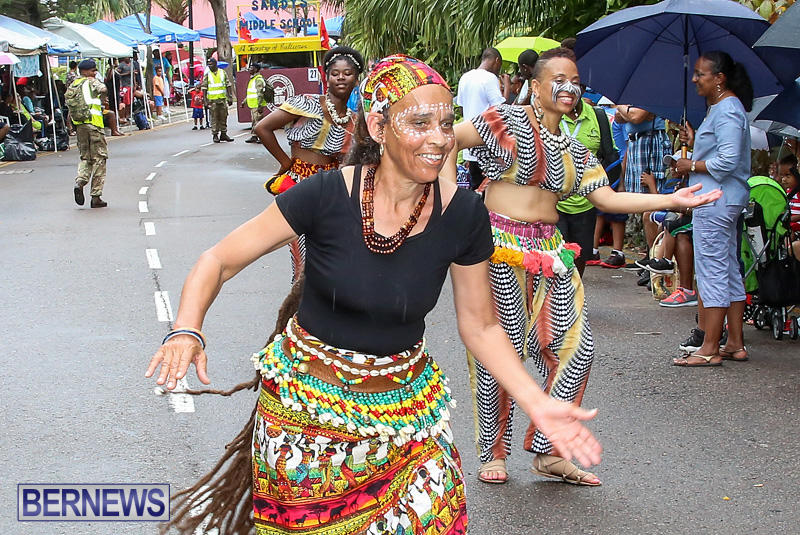 Heritage-Day-Parade-Bermuda-May-24-2016-98