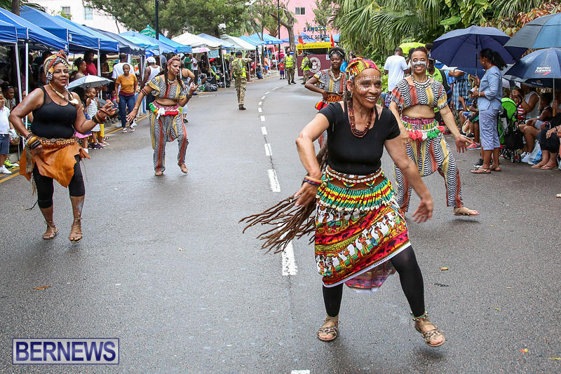 Heritage-Day-Parade-Bermuda-May-24-2016-99