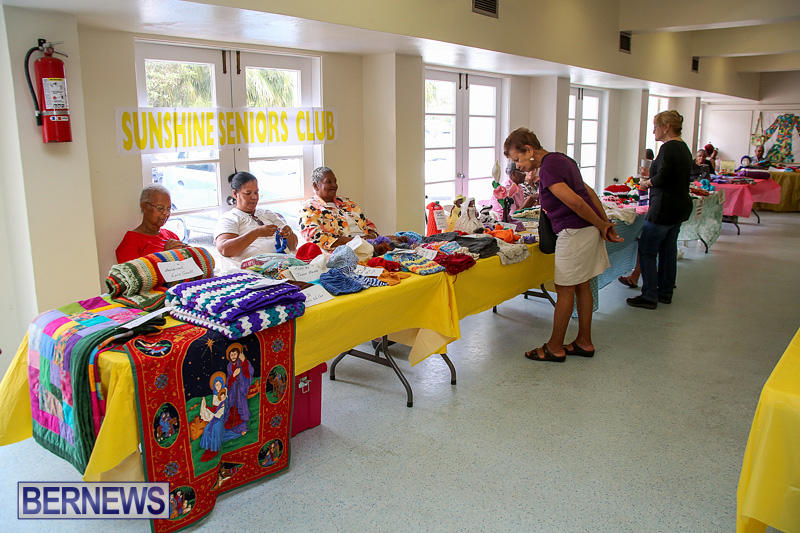 Heritage-Month-Seniors-Arts-and-Crafts-Show-Bermuda-May-4-2016-11