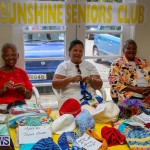 Heritage Month Seniors Arts and Crafts Show Bermuda, May 4 2016-12