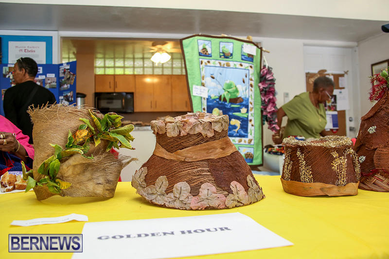 Heritage-Month-Seniors-Arts-and-Crafts-Show-Bermuda-May-4-2016-20