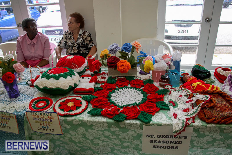 Heritage-Month-Seniors-Arts-and-Crafts-Show-Bermuda-May-4-2016-35
