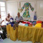 Heritage Month Seniors Arts and Crafts Show Bermuda, May 4 2016-41