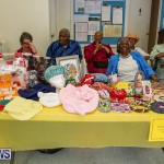 Heritage Month Seniors Arts and Crafts Show Bermuda, May 4 2016-51