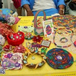 Heritage Month Seniors Arts and Crafts Show Bermuda, May 4 2016-54