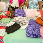 Heritage Month Seniors Arts and Crafts Show Bermuda, May 4 2016-60