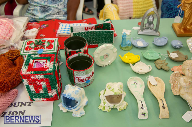 Heritage-Month-Seniors-Arts-and-Crafts-Show-Bermuda-May-4-2016-61