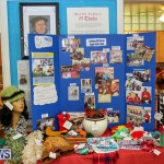 Heritage Month Seniors Arts and Crafts Show Bermuda, May 4 2016-64