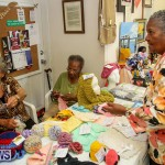 Heritage Month Seniors Arts and Crafts Show Bermuda, May 4 2016-69