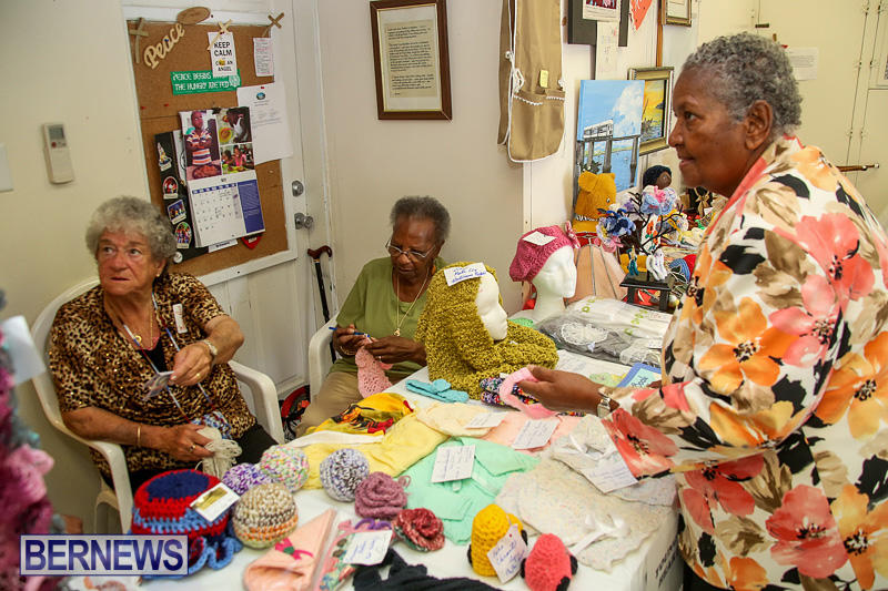 Heritage-Month-Seniors-Arts-and-Crafts-Show-Bermuda-May-4-2016-69
