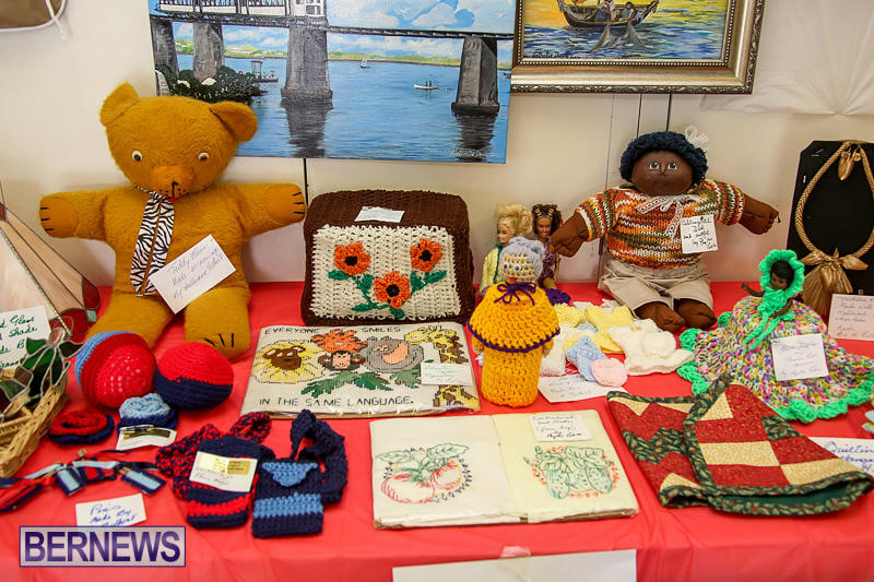 Heritage-Month-Seniors-Arts-and-Crafts-Show-Bermuda-May-4-2016-8