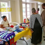 Heritage Month Seniors Arts and Crafts Show Bermuda, May 4 2016-80