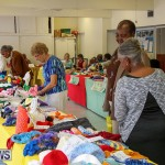 Heritage Month Seniors Arts and Crafts Show Bermuda, May 4 2016-81