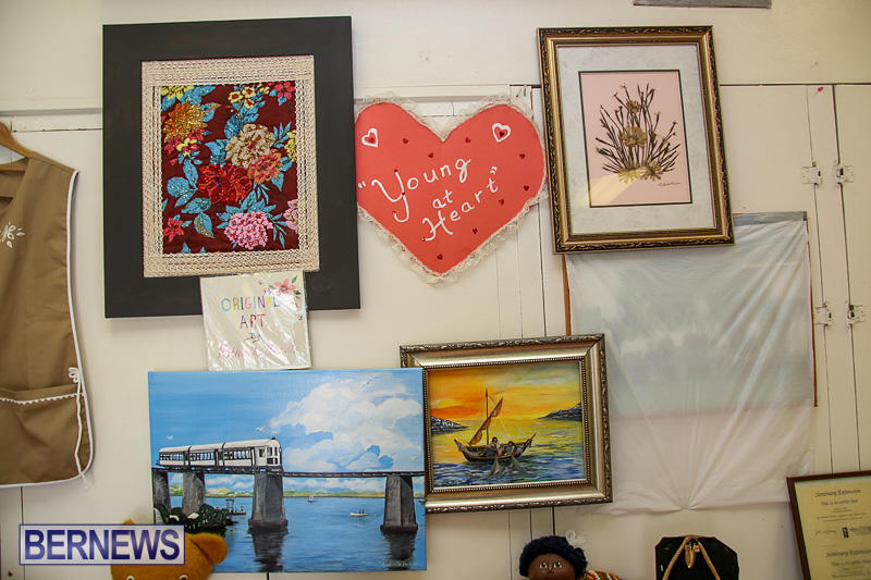 Heritage-Month-Seniors-Arts-and-Crafts-Show-Bermuda-May-4-2016-9