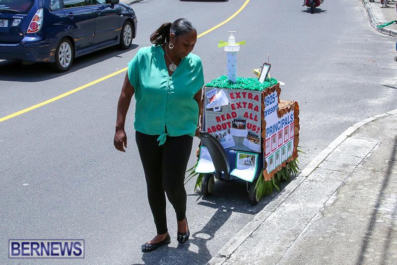 Heron-Bay-Heritage-Celebration-Parade-Bermuda-May-22-2016-10