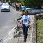 Heron Bay Heritage Celebration Parade Bermuda, May 22 2016-11
