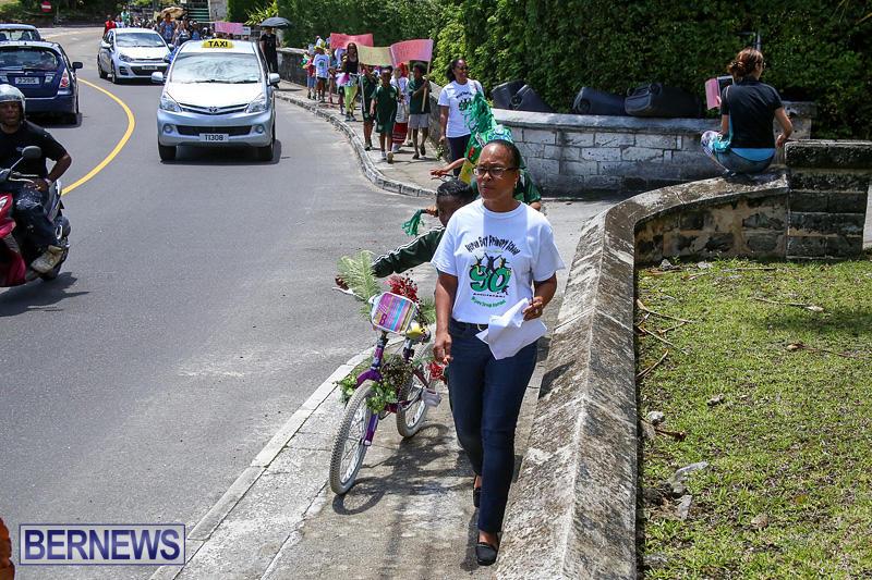 Heron-Bay-Heritage-Celebration-Parade-Bermuda-May-22-2016-11
