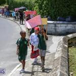 Heron Bay Heritage Celebration Parade Bermuda, May 22 2016-16