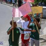 Heron Bay Heritage Celebration Parade Bermuda, May 22 2016-17