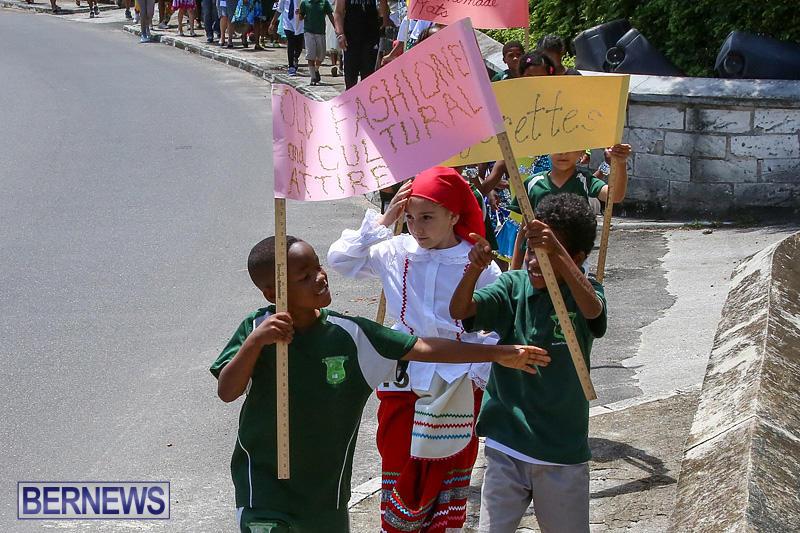 Heron-Bay-Heritage-Celebration-Parade-Bermuda-May-22-2016-17