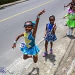 Heron Bay Heritage Celebration Parade Bermuda, May 22 2016-18