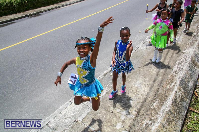 Heron-Bay-Heritage-Celebration-Parade-Bermuda-May-22-2016-18