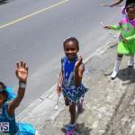 Heron Bay Heritage Celebration Parade Bermuda, May 22 2016-19