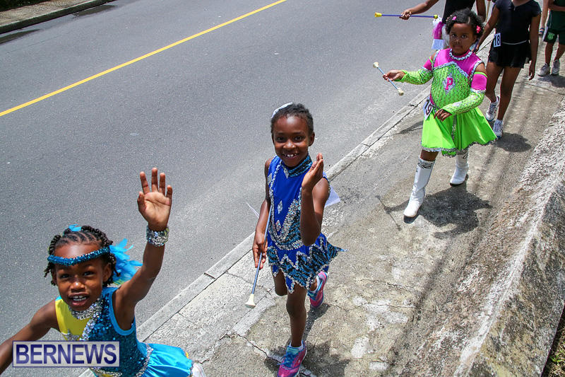 Heron-Bay-Heritage-Celebration-Parade-Bermuda-May-22-2016-19