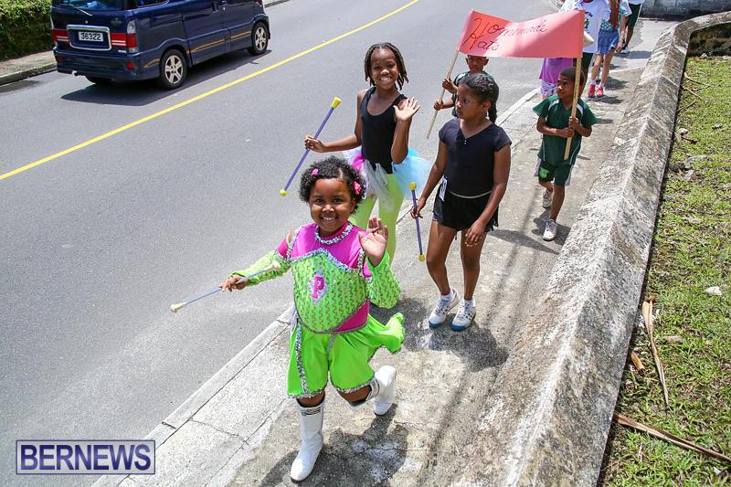 Heron-Bay-Heritage-Celebration-Parade-Bermuda-May-22-2016-20