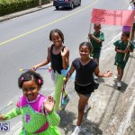 Heron Bay Heritage Celebration Parade Bermuda, May 22 2016-21