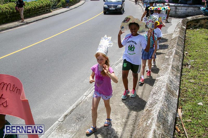 Heron-Bay-Heritage-Celebration-Parade-Bermuda-May-22-2016-23
