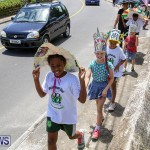 Heron Bay Heritage Celebration Parade Bermuda, May 22 2016-24