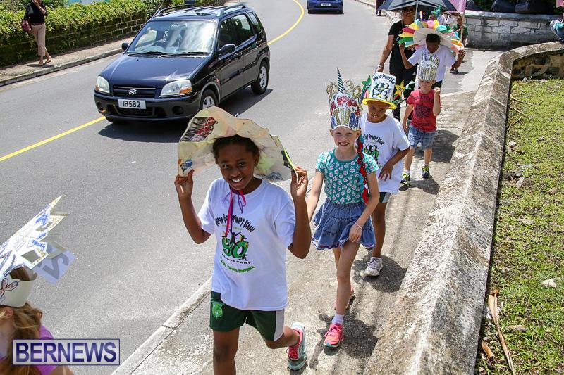 Heron-Bay-Heritage-Celebration-Parade-Bermuda-May-22-2016-24