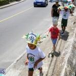 Heron Bay Heritage Celebration Parade Bermuda, May 22 2016-25