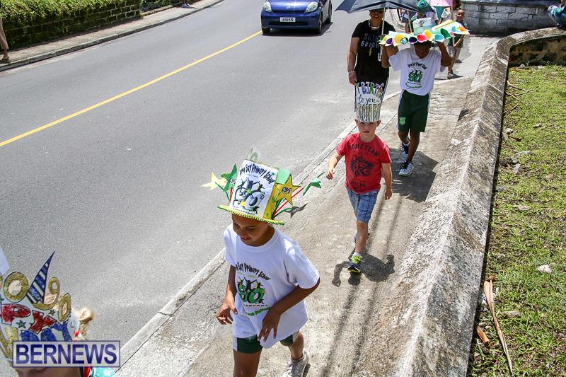 Heron-Bay-Heritage-Celebration-Parade-Bermuda-May-22-2016-25