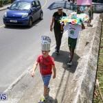 Heron Bay Heritage Celebration Parade Bermuda, May 22 2016-26