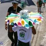 Heron Bay Heritage Celebration Parade Bermuda, May 22 2016-27