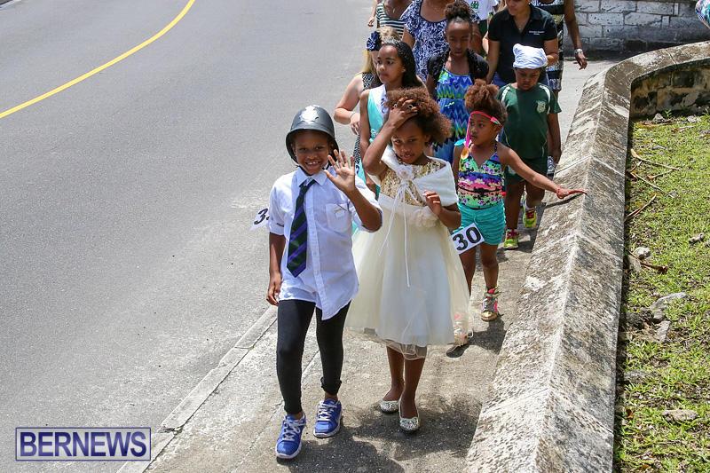 Heron-Bay-Heritage-Celebration-Parade-Bermuda-May-22-2016-29