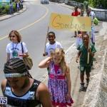 Heron Bay Heritage Celebration Parade Bermuda, May 22 2016-33