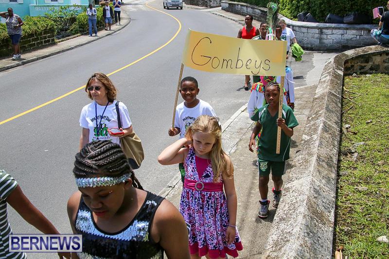 Heron-Bay-Heritage-Celebration-Parade-Bermuda-May-22-2016-33