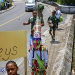 Heron Bay Heritage Celebration Parade Bermuda, May 22 2016-34