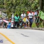 Heron Bay Heritage Celebration Parade Bermuda, May 22 2016-36