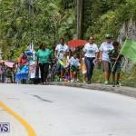Heron Bay Heritage Celebration Parade Bermuda, May 22 2016-37